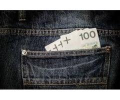 Pożyczka na Zasiłek 500 Plus